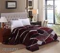 New Castle (Rosepetal) Blanket