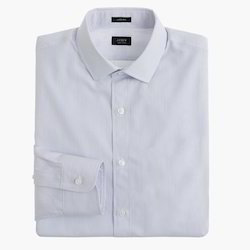Mens Collar Shirt