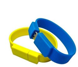 Bracelet USB Flash Drives
