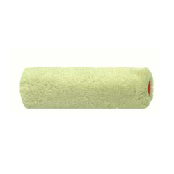Green Thread Polymide Fabric Rollers