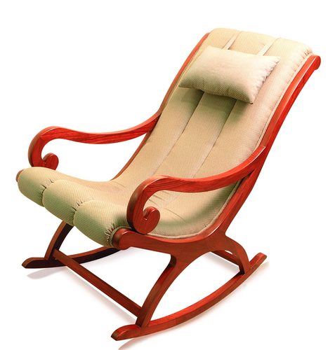 Rocking Chair Rocking Chair Dsc 0083 Manufacturer From Mumbai