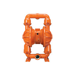Wilden air operated double diaphragm pumps air operated double air operated double diaphragm pumps ccuart Image collections