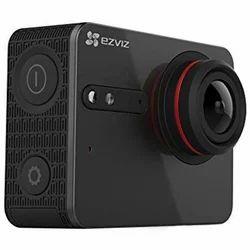 EZVIZ Action Camera CS-SP208-A0-212WFBS