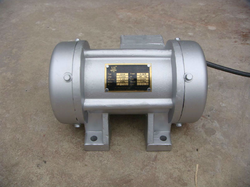 Electric Vibrator Manufacturers Suppliers Amp Exporters