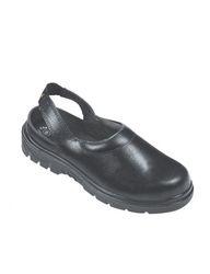 Safety Footwar Sandel