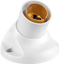 Lamp Holder Angular