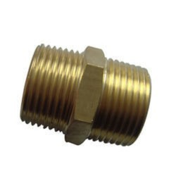 Threaded Joints