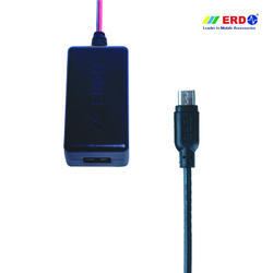 DC 40 MICRO USB CHARGER