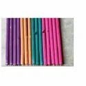 Flower Design Incense