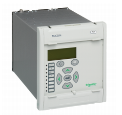 Micom P521 Fast Feeder Differential Protection Relay