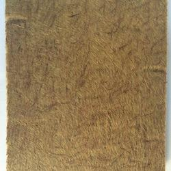Basalt Fiber Insulation Board