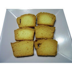 Cake Images With Name Anand : Rusk Toast Suppliers, Manufacturers & Dealers in Ahmedabad ...