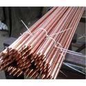 Copper Grounding Rods