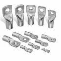 Copper & Aluminium Lugs