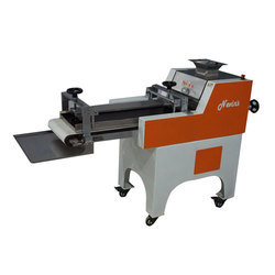 Dough Moulder for Bakery