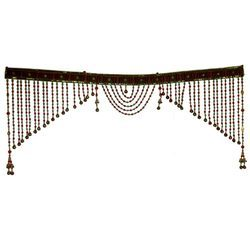 Toran Wall Hanging