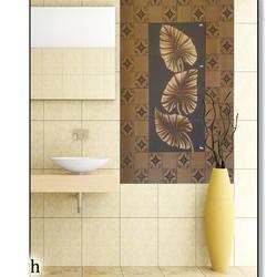 Highlighter Tile