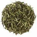 Tea Treasure Silver Needle White Tea