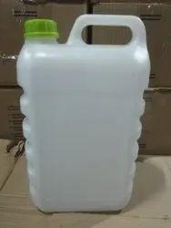 Carbopol Liquid