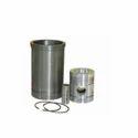 Power Tiller Engine Spare Parts