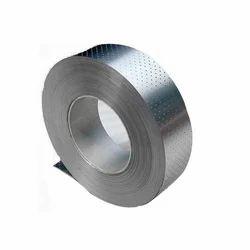 Perforated Aluminum Foil Rolls