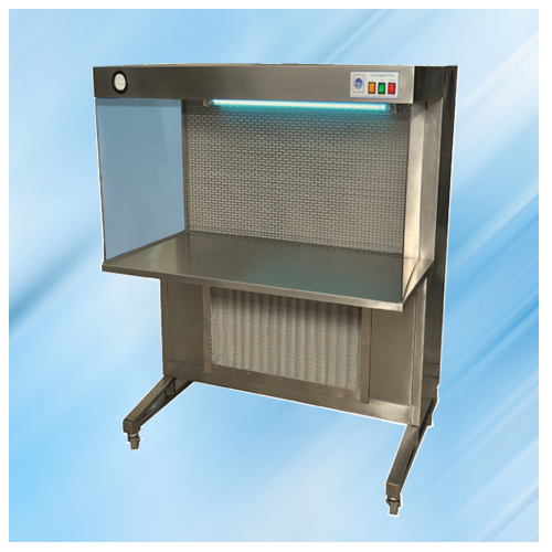 Laminar Flow Bench Horizontal Laminar Flow Bench