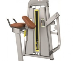 Glute/ Standing Leg Extension CS-016A
