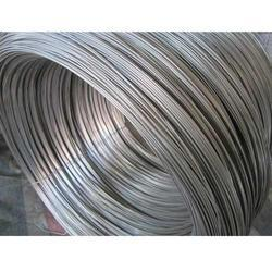 ASTM A493 Gr 316LN Wire