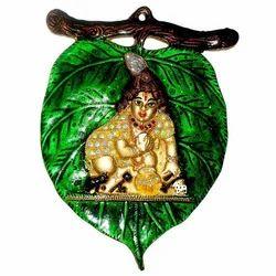 Meena Patta Krishna Statues