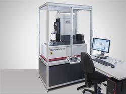 Marform Mfu 100 Reference Form Measuring Station