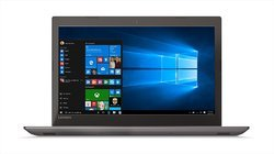 Lenovo IdeaPad 520-15IKB 80YL00R6IN Laptop