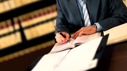 Corporate and Commercial Law Services