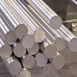 329 Stainless Steel Rods