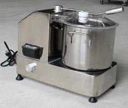 Chilli Processing Equipment