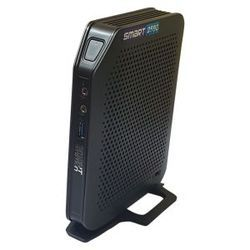 Smart 2590 Thin Client