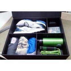 Fitness Gift Set