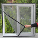 Window Fiber Glass Mesh