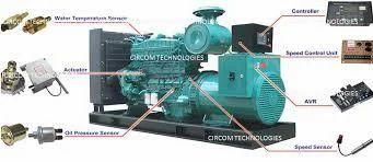 kirloskar generator spare parts kirloskar diesel generator spare rh delcotengineering com perkins generator parts catalog perkins 30 kva generator manual