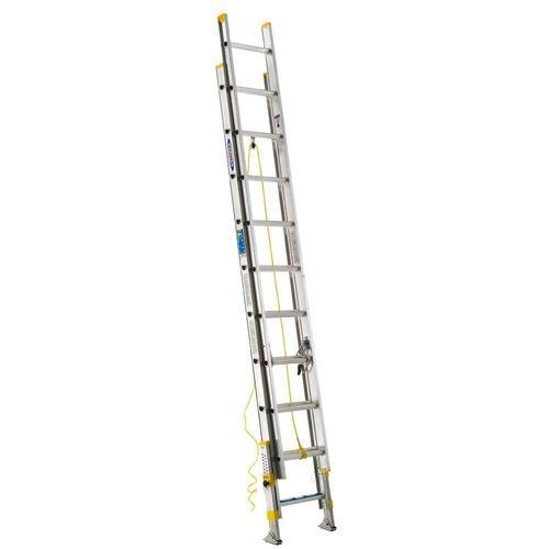 Industrial Ladders - Tower Ladder Manufacturer from Surat
