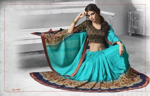 925b7bde24e07 Designer Saree - New Designing Saree Manufacturer from Surat
