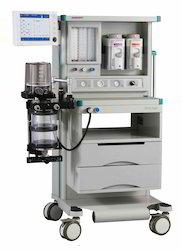 Anaesthesia Apparatus