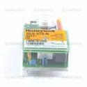 Honeywell Burner Controller DLG 976-N