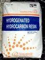 Hydrogenated Hydrocarbon Resin