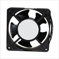 AC Cooling Fans