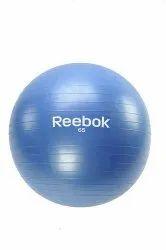 KD Reebok Gymball
