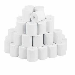Paper POS Rolls