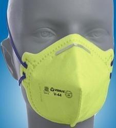 Mask V44