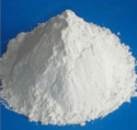 Lime Stone Powder- LC 030