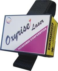 Oxyrise Laser Therapy Equipment