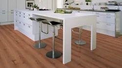 Pergo Classic Oak Laminate Flooring